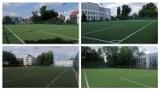 Gdzie najlepiej pograć w piłkę nożną? Wybraliśmy najlepszy orlik w Lublinie! Poznaj nasz subiektywny ranking