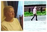 Gm. Pruszcz Gdański. Zaginęła 75-letnia Zofia Szczepianiak z Rusocina. Rodzina i policja proszą o pomoc