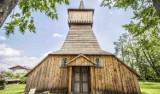 Renowacja zabytkowych kościołów w Grojcu, Osieku, Polance Wielkiej i Nidku. Otrzymały dotacje [ZDJĘCIA]