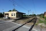 Wrześnica: Prokuratorskie śledztwo dotyczące tragicznego potrącenia przez pociąg [SĄ WYNIKI BADANIA KRWI]