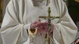 Jak przeżyć Mszę Świętą z domu? Przygotuj się do nabożeństwa, by przeżyć Eucharystię godnie 5.04.21