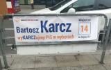 Wybory parlamentarne 2019: Czy plakaty i hasła mają jeszcze wpływ na wyborców? Ocenia dr Tomasz Słupik