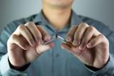 10 sposobów na rzucenie palenia! Jak zerwać z uzależnieniem od nikotyny?