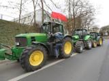 Protest rolników 9 maja: Będą blokady dróg - także w Wielkopolsce. Gdzie?