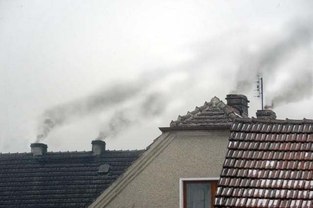 Na Opolszczyźnie przedwcześnie umiera z powodu smogu około 1000 osób rocznie. Jego głównym powodem jest tak zwana niska emisja z przydomowych kotłowni.