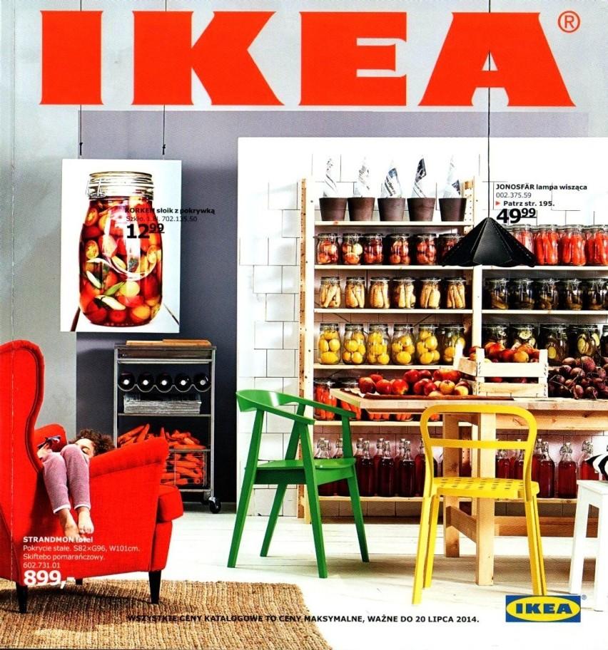 Ikea Katalog 20132014 Pdf Online Katalog Ikea Piekary