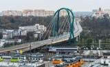 Bydgoszcz musi brać kredyt, żeby załatać budżet i dalej prowadzić inwestycje. O pieniądzach podczas bydgoskiej sesji Rady Miasta