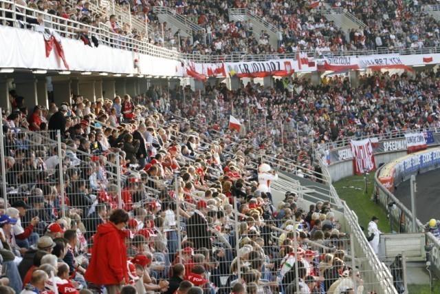 SGP Toruń 2010