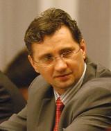 Zarzuty o korupcję zrujnowały karierę i reputację Krzysztofowi Wąsowiczowi. Dziś były prezes MPK Łódź tryumfuje