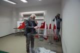 Wybory 2020. Po zaświadczenie o prawie do głosowania można w Łodzi pójść nawet w piątek do godz. 20!