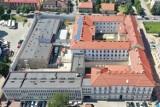 Wadowice to polski Prison Break: mord na strażnikach, spryt zabójcy Pershinga i inne zdarzenia. Słynne ucieczki z więzienia