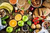 Nowe zasady żywienia dzieci w szkołach