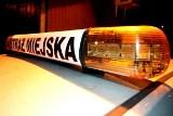Kraków: strażnicy pomogli staruszkowi trafić do domu