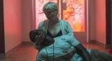 """""""Berlin Alexanderplatz"""" - we wtorek w Dyskusyjnym Klubie Filmolwym w Sztumie"""
