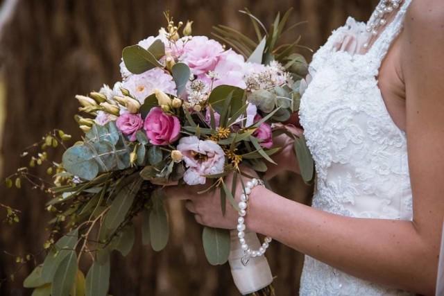 Gniezno. Branża weselna dołącza do protestu wobec obostrzeń