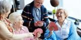 Klub Seniora w Cedrach Wielkich czeka na seniorów i poluzowanie obostrzeń