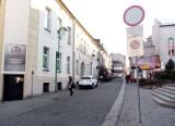 Lubliniec. Ważne zmiany w organizacji ruchu drogowego na terenie miasta