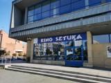 Kina w Chrzanowi, Trzebini, Libiążu i Babicach zostaną otwarte w weekend. Kryta pływalnia w Chrzanowie szykuje się do otwarcia