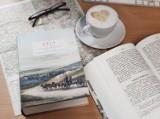 Jest nowe wydanie kultowej książki o Jasielszczyźnie [ZDJĘCIA]