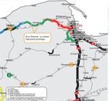 Ogłoszono przetarg na budowę S-6 na odcinku ze Skórowa do Leśnic