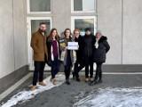 """Rumia. W budynku Domu Kultury """"Janowo"""" powstanie Centrum Wsparcia Rodziny"""