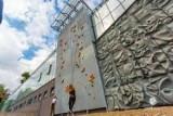 Oleśnica. Oleśnicki Kompleks Rekreacyjny ATOL zaprasza na sportowe zajęcia za darmo