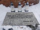 Wybuch w Nitroergu w Bieruniu. Dzień po tragedii