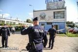 Sąd Najwyższy orzekł: gorzowskich policjantów ma osądzić sąd w Gorzowie