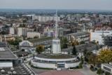 ITM Industry Europe 2021 na MTP. Ruszają pierwsze od prawie roku targi w Poznaniu