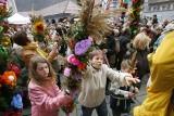 Strzegom: Nadchodzi XIII Jarmark Wielkanocny