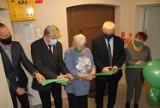W Tczewie otwarto kolejną siedzibę Środowiskowego Domu Samopomocy