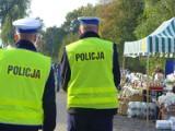 Zmiany w organizacji ruchu wokół cmentarzy w Żarach i Lubsku. Bezpłatna komunikacja miejska!