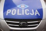 Tragedia w Jastrzębiu: nie żyje policjant i cała jego rodzina
