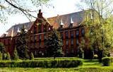KORONAWIRUS. 24 osoby zakażone w domu opieki Caritasu pod Wrocławiem proszą o pomoc