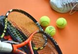 Tenis dla Niepodległej w Świnoujściu. Można być na widowni lub zagrać!