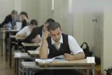 Matura 2011 - Dokładny terminarz egzaminów