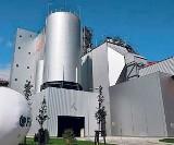Częstochowa: Elektrociepłownia Fortum ma już rok