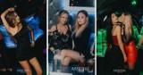 Najpiękniejsze dziewczyny na imprezach w Arsenal Prestige Club w 2020 roku [zdjęcia]