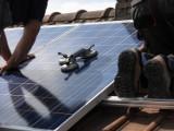 15 lutego w Wieruszowie odbędą się Targi Energi Odnawialnej