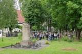 Galicjaner Sztetl. W Tarnowie ruszyły Dni Pamięci Żydów Galicyjskich [ZDJĘCIA]