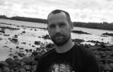 Jacek Felsch, były bramkarz Cracovii, nie żyje. Zginął w wypadku na zakopiance. Miał 47 lat