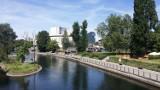 Najdroższe ulice w Bydgoszczy. Tu zapłacisz najwięcej za m² mieszkania [TOP 10]