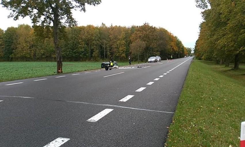 Krajowa droga nr 6