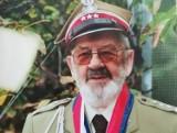 100 lat temu urodził się płk prof. dr hab. Gerwazy Świderski. Poznajcie jego barwne losy! [ZDJĘCIA]