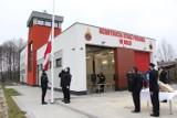 Działania samorządu na przestrzeni ostatnich miesięcy w Gminie Wejherowo