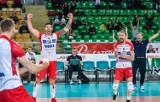 BKS Visła szuka  zawodników i organizuje camp