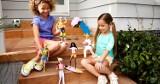 Barbie – lalka, która może pomóc zmienić świat