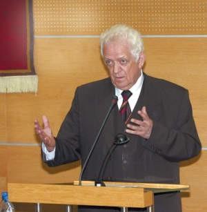 Regionalna Izba Obrachunkowa na wniosek radnych zbada, czy prezydent miasta, Jerzy Talkowski dopuścił się niegospodarności w wydatkowaniu publicznych pieniędzy.