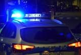 Bytom: Atak nożownika! Cztery osoby trafiły do szpitala. Dwie są w stanie ciężkim. Wśród ofiar są nastolatkowie