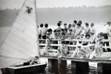 Zobacz najsłynniejsze kąpieliska śląskie w latach 70-tych [ZDJĘCIA]